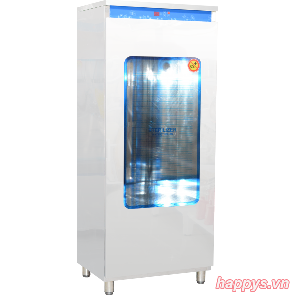 Tủ sấy diệt khuẩn Happys HPS-115AP